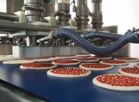 Dam pracę w Holandii na produkcji pizzy bez znajomości języka Venlo