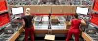 Pakowanie na magazynie bez znajomości języka praca Holandia w Waalwijk