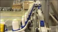 Praca w Niemczech bez języka od zaraz pakowanie na produkcji kosmetyków