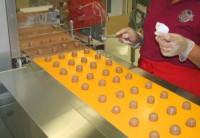 Niemcy praca bez znajomości języka pakowanie czekoladek od zaraz Hamburg
