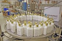 Hamburg praca w Niemczech na produkcji kosmetyków bez znajomości języka