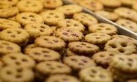 Praca w Norwegii dla par od zaraz produkcja ciastek bez znajomości języka 2015 Oslo