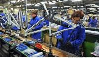 Praca w Niemczech od zaraz dla par produkcja-montaż rowerów bez języka