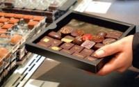 Pakowanie czekoladek dam pracę w Niemczech od zaraz bez języka Monachium