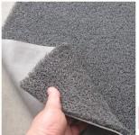 Praca Holandia bez znajomości języka na produkcji dywaników samochodowych