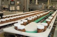 Oferta pracy w Norwegii bez języka od zaraz Oslo produkcja kremu czekoladowego