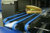 Bez znajomości języka praca Anglia dla par pakowanie kanapek Milton Keynes