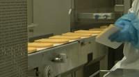 Lubeka Niemcy praca od zaraz bez znajomości języka przy pakowaniu sera
