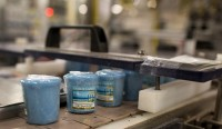 Praca w Holandii Tilburg bez języka od zaraz produkcja świec zapachowych
