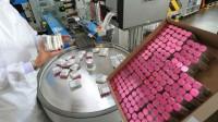 Holandia praca od zaraz na magazynie pakowanie kosmetyków bez języka