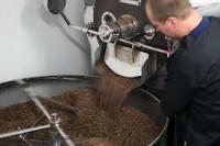 Dam pracę w Norwegii na produkcji kremu czekoladowego bez języka Oslo