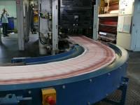 Niemcy praca – pracownik produkcji w Drukarni bez języka w Heilbronn / Neckarsulm