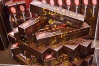 Bez języka praca Holandia w Roosendaal przy pakowaniu czekoladek od zaraz