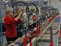 Dam pracę w Danii na produkcji rowerów od zaraz bez znajomości języka Kopenhaga