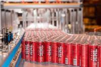 Dam pracę w Niemczech na produkcji napojów bez języka Drezno od zaraz