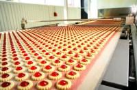 Oferta pracy w Holandii dla kobiet, par bez języka przy pakowaniu ciastek
