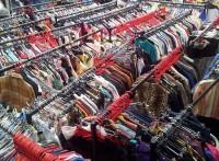 Praca Holandia od zaraz dla par na magazynie bez języka Woerden pakowanie odzieży