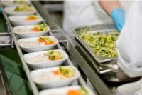 Praca w Anglii od zaraz przy pakowaniu żywności z podstawowym językiem angielskim Hounslow