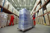 Bez znajomości języka Holandia praca od zaraz pakowanie zamówień na magazynie Venlo