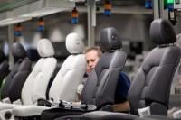 Od zaraz praca w Niemczech bez języka Ingolstadt na produkcji foteli samochodowych