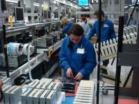 Oferta pracy w Holandii Breda dla par od zaraz bez języka na produkcji elektroniki
