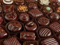 Dam pracę w Niemczech od zaraz bez znajomości języka na produkcji czekolady w Bremen