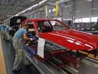 Oferta pracy w Anglii od zaraz produkcja samochodów bez znajomości języka Swindon