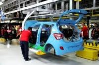 Niemcy praca od zaraz bez znajomości języka na produkcji samochodów Kolonia