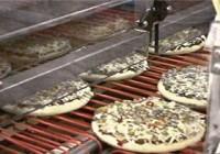 Oferta pracy w Holandii od zaraz bez języka produkcja pizzy w Venlo