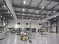 Ogłoszenie pracy w Anglii od zaraz na produkcji oświetlenia Londyn