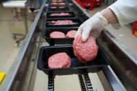 Ogłoszenie pracy w Norwegii od zaraz pakowanie mięsa bez języka Sarpsborg