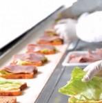 Niemcy praca od zaraz na produkcji kanapek bez znajomości języka Kolonia