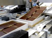 Oferta pracy w Holandii produkcja czekolady bez języka od zaraz Houten