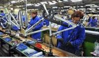 Od zaraz praca Anglia bez znajomości języka na produkcji rowerów Wakefield UK