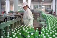 Göteborg ogłoszenie pracy w Szwecji bez języka na produkcji napojów gazowanych