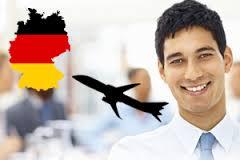 do-pracy-w-niemczech