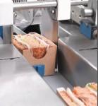 Oferta pracy w Niemczech od zaraz produkcja kanapek bez języka Dortmund