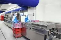 Praca w Danii na produkcji w Vejen – operator maszyn pakujących MULTIVAC