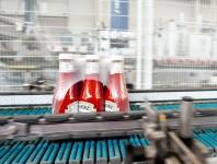 2018 praca Anglia od zaraz na produkcji keczupu bez znajomości języka Portsmouth