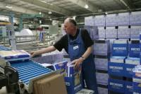 Od zaraz oferta pracy w Holandii na produkcji chusteczek nawilżających Veneendaal