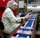 Niemcy praca dla par produkcja czekolady bez znajomości języka od zaraz Dortmund