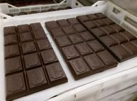 Dam pracę w Holandii od zaraz przy pakowaniu czekolady bez języka Zwolle
