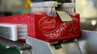 Bez znajomości języka Niemcy praca dla par na produkcji czekolady od zaraz Dortmund