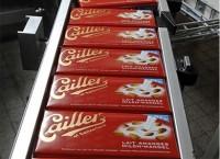 Bez znajomości języka praca Dania dla par przy pakowaniu czekolady od zaraz Aarhus