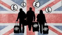 emigracja-do-pracy-w-anglii