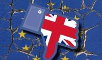 oferty pracy w Anglii dla Polakow 2017