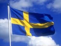 dam-prace-szwecja-bez-jezyka