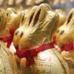Od zaraz Niemcy praca bez znajomości języka pakowanie słodyczy Aachen