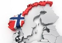 praca-norwegia-kontury-mapy
