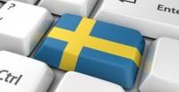 szukanie-pracy-w-szwecji